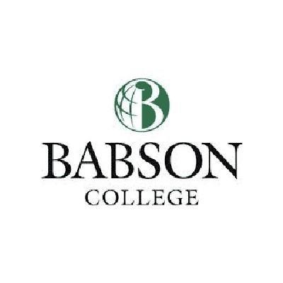 Babson_college_01.jpg